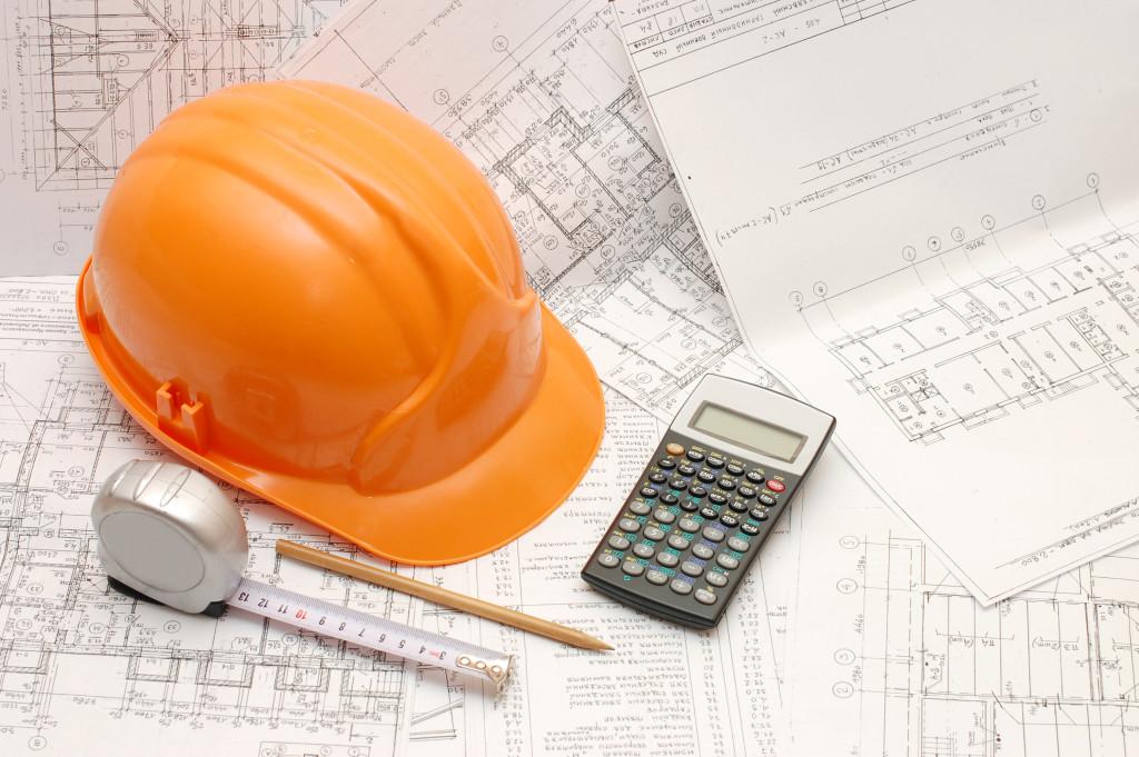 construction accountant