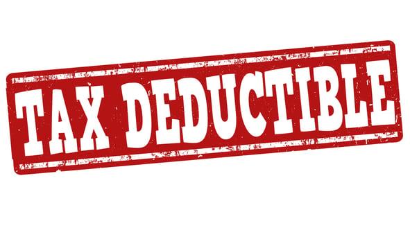 self employment tax