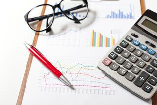 how do i adjust my tax withholding