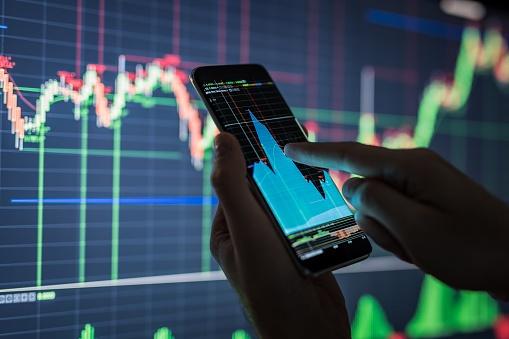 best finance apps 3.jpg