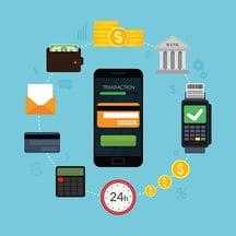 best finance apps 4.jpg