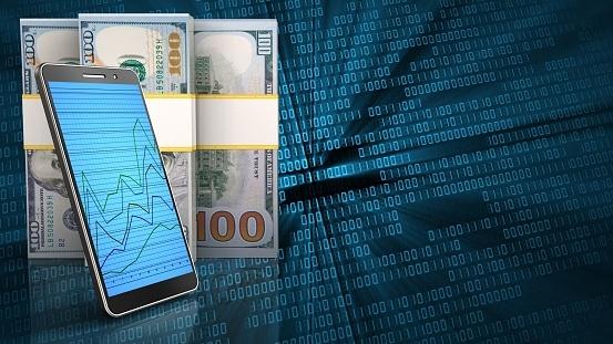 best finance apps.jpg