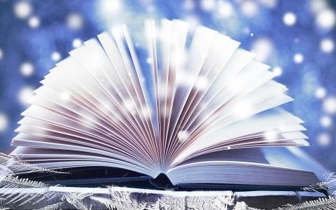 best finance books 7-530164-edited.jpg