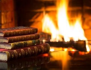 best finance books-599811-edited.jpg
