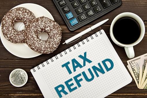 business tax refund 2.jpg