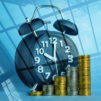 business tax return 3-113115-edited.jpg