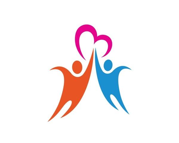 charity fundraising 3