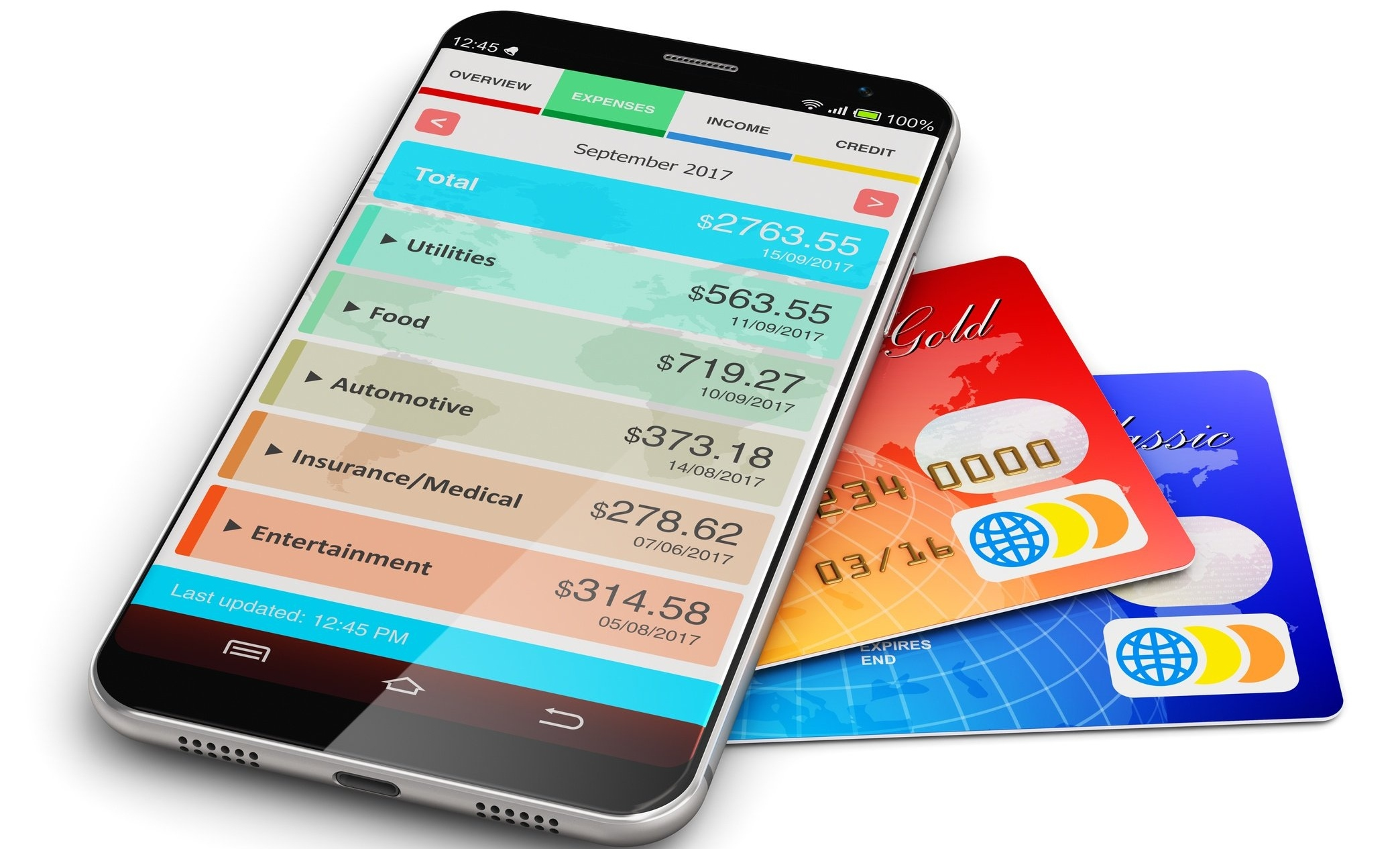 daily budget app 2-253364-edited