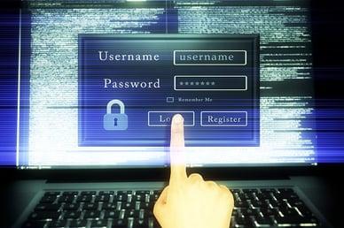 data security 2.jpg