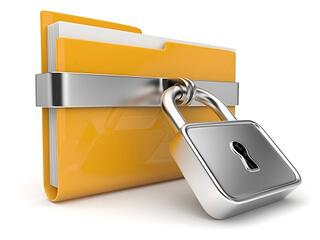 data security 3.jpg