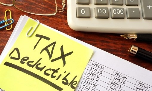 deductible business expenses 3-958533-edited