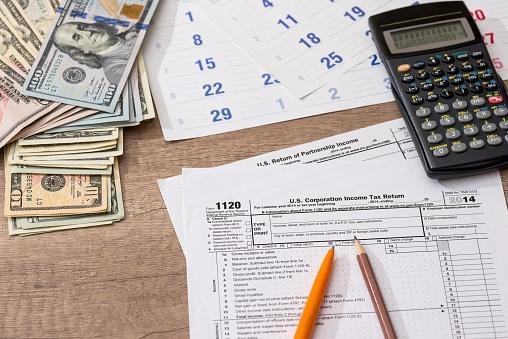 federal income tax refund.jpg