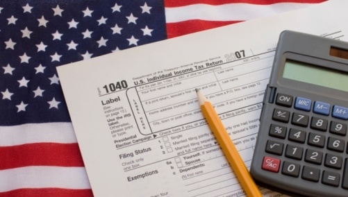 federal income tax return 2-062087-edited.jpg