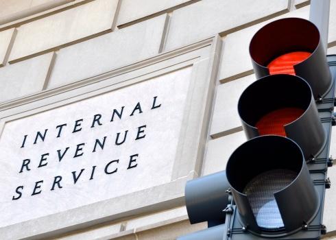 federal income tax return 3.jpg