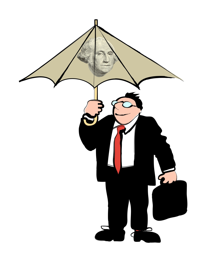 financial planning 2.jpg