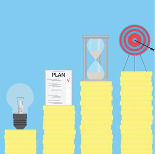 financial planning 3.jpg