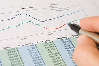 financial statements 2.jpg