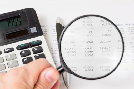 financial statements 3.jpg