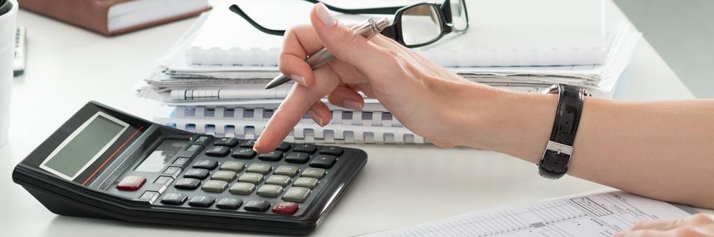 financial tips 3