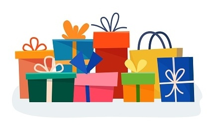 holiday spending 2-574415-edited.jpg