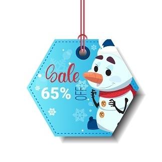 holiday spending-506868-edited.jpg