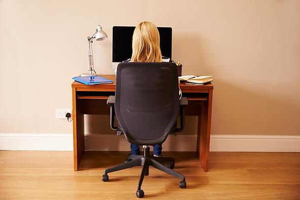 home office deduction 2.jpg