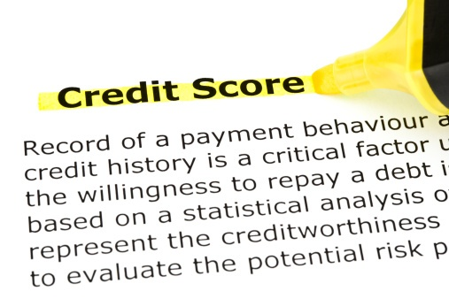 how to raise your credit score 2