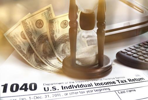 income tax refund 2.jpg
