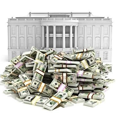 income tax refund-299089-edited.jpg