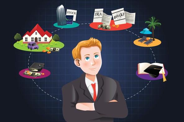 individual_financial_planning_2.jpg