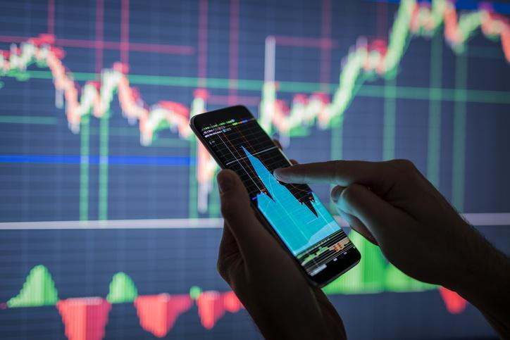 investment strategies 3