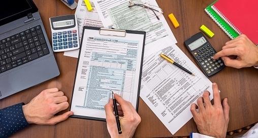 long island accountants 2-626610-edited.jpg