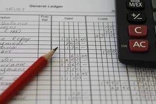 long island accountants 3.jpg