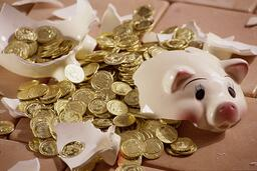 money saving tips 2.jpg