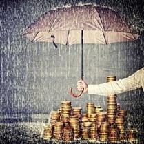 money saving tips 3-606329-edited.jpg
