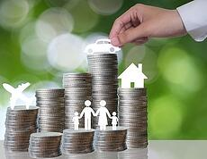 money saving tips 4-711629-edited.jpg