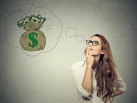 personal finance 2.jpg