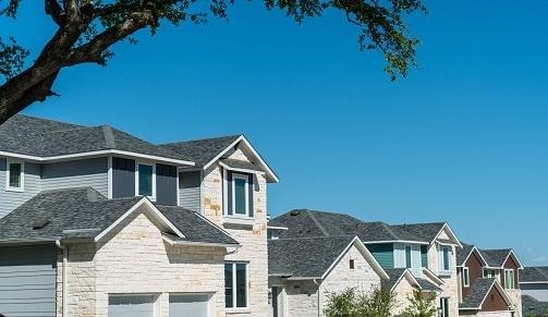 property tax-355595-edited