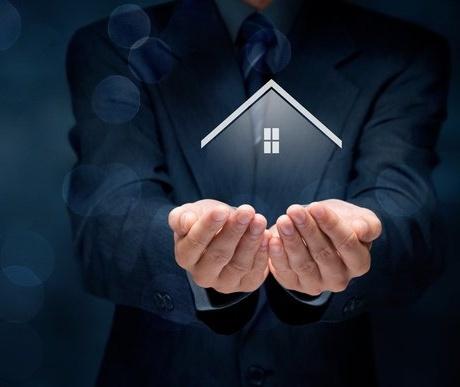 residential rental property 3-723942-edited