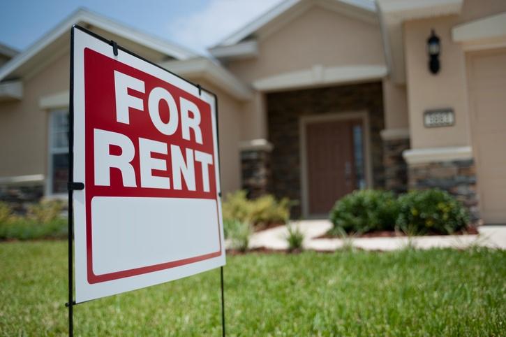 residential rental property 4