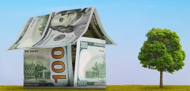 residential rental property-571399-edited