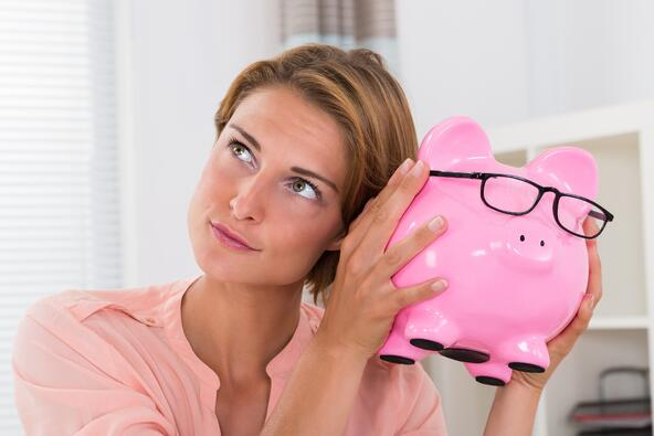 saving for retirement in your 20s