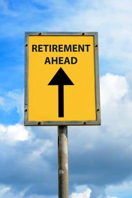 retirement_planning_mistakes_2.jpg