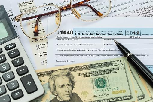 sole proprietorship taxes 2.jpg