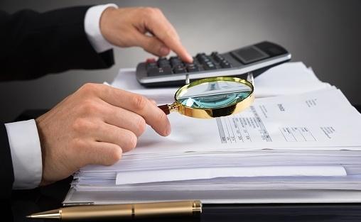 sole proprietorship taxes 3-439526-edited.jpg