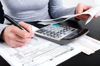 sole proprietorship taxes.jpg
