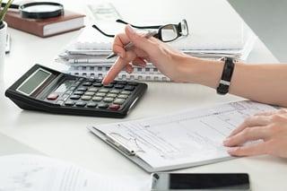 state income tax 2.jpg