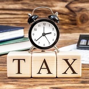 state income tax 4-285406-edited.jpg