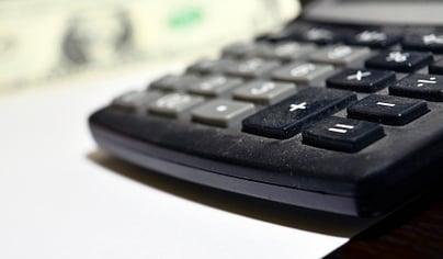 tax credits 2-934817-edited.jpg