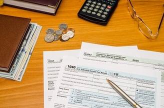 tax credits 3.jpg